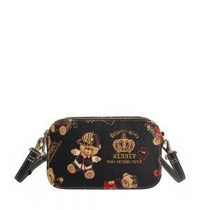 221-NANCY-Small-Crossbody-Bag-Crown-Bear