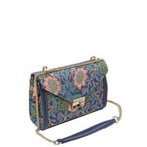 329-WILLOW-Day-To-Night-Shoulder-Crossbody-Bag-Strawberry-Thief-Side