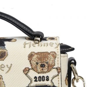 065-KAI-Top-Handle-Corssbody-Bag-Password-Bear-Details2