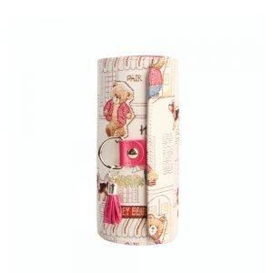 217-Belen-travel-jewellery-organizer-box-Floral-Bear-Up