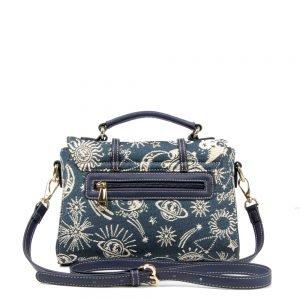 260-Florence-Top-Handle-Bag-Star-Travel-Back