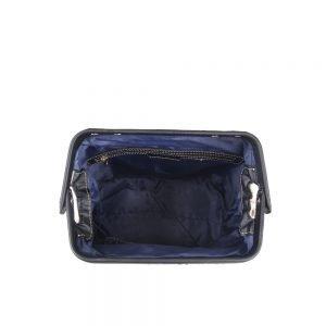 210-LAYLA-TravelBackpack-Lightweight-SchoolBackpack-Backpack-henneyBear-Password-Bear-Open