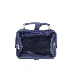 210-LAYLA-TravelBackpack-Lightweight-SchoolBackpack-Backpack-henneyBear-Star-Travel-Open