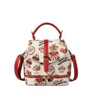 258-Backpack-Cake-Bear